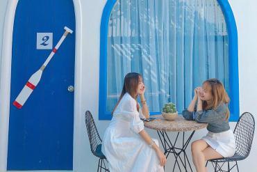 4 homestay ở Vũng Tàu phù hợp cho dịp du lịch đầu năm mới