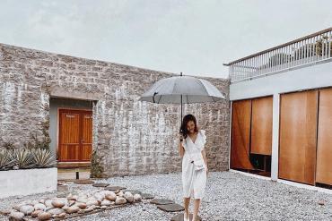 """Top 7 resort Quy Nhơn """"sang – xịn – mịn"""" để bạn tận hưởng một mùa hè thật rực rỡ"""