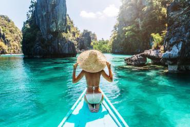 Phú Quốc, Bali và những hòn đảo đáng ghé thăm nhất Đông Nam Á