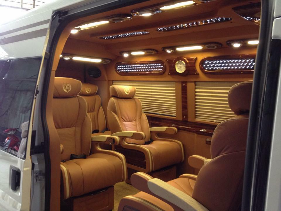 xe-truong-thinh-limousine